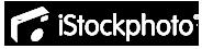 istockphoto - immagini e illustrazioni
